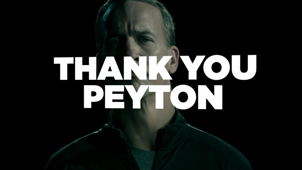 peyton_thankyou_1.jpg