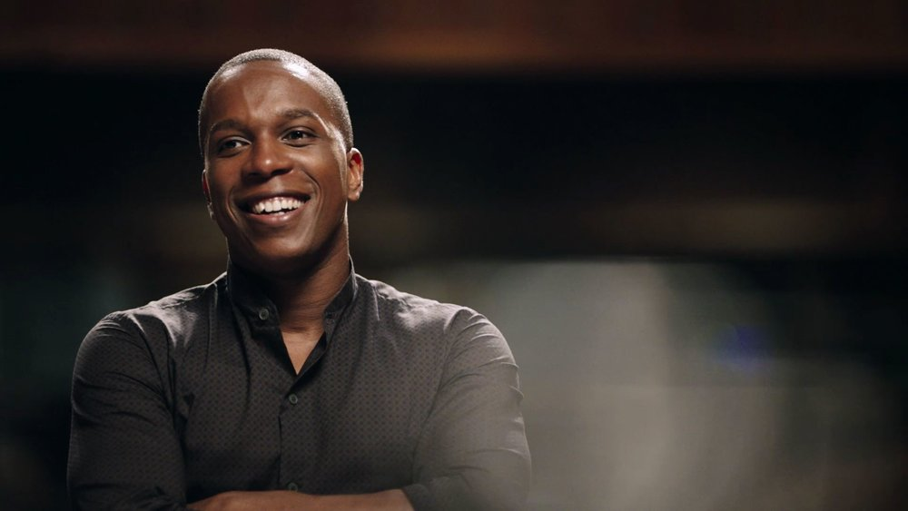 Enterprise Songs_Leslie Odom Jr_Banking_30_QNAM1398000H_WEBMIX_UNSLATED.jpg