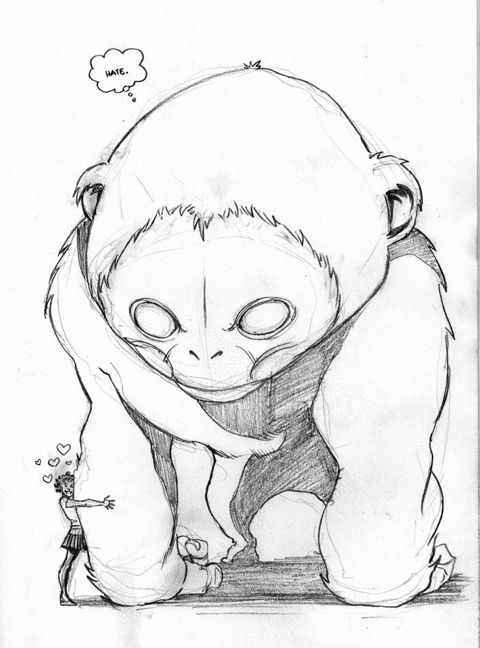 monkeysloth.jpg