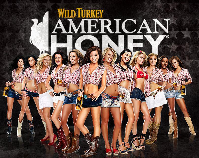 American-Honeys 2.jpg