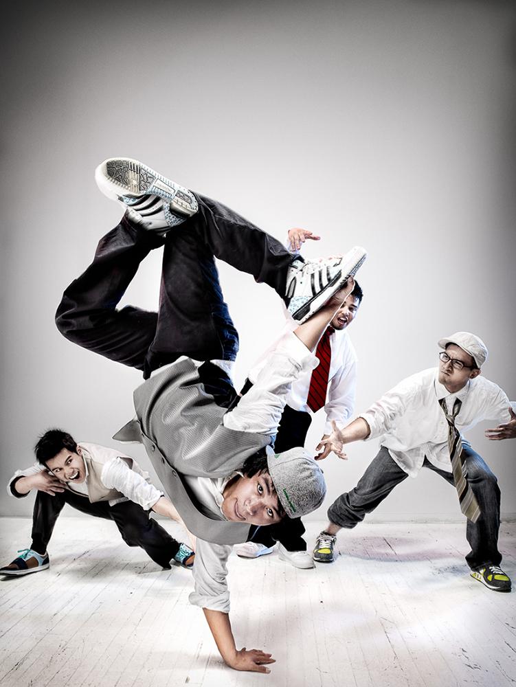 0822-B.breakdance.0089_F.jpg