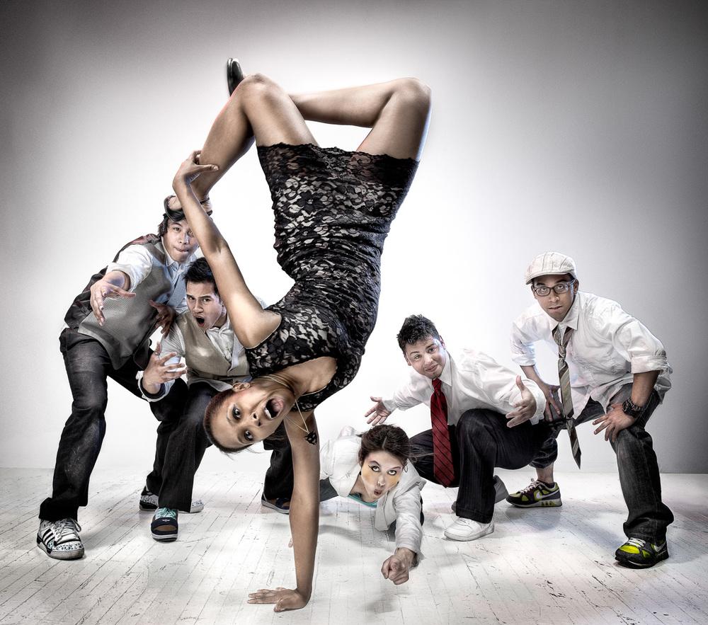 0822-B.breakdance.0142_F.jpg