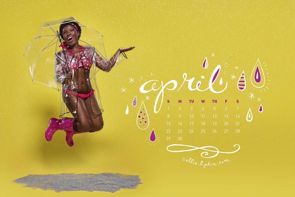 Calendar_Apr_1920x1280.jpg
