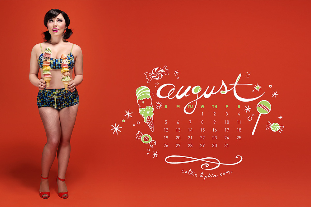 Calendar_Aug_1920x1280.jpg