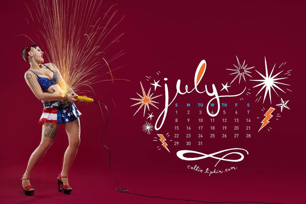 Calendar_Jul_1920x1280.jpg