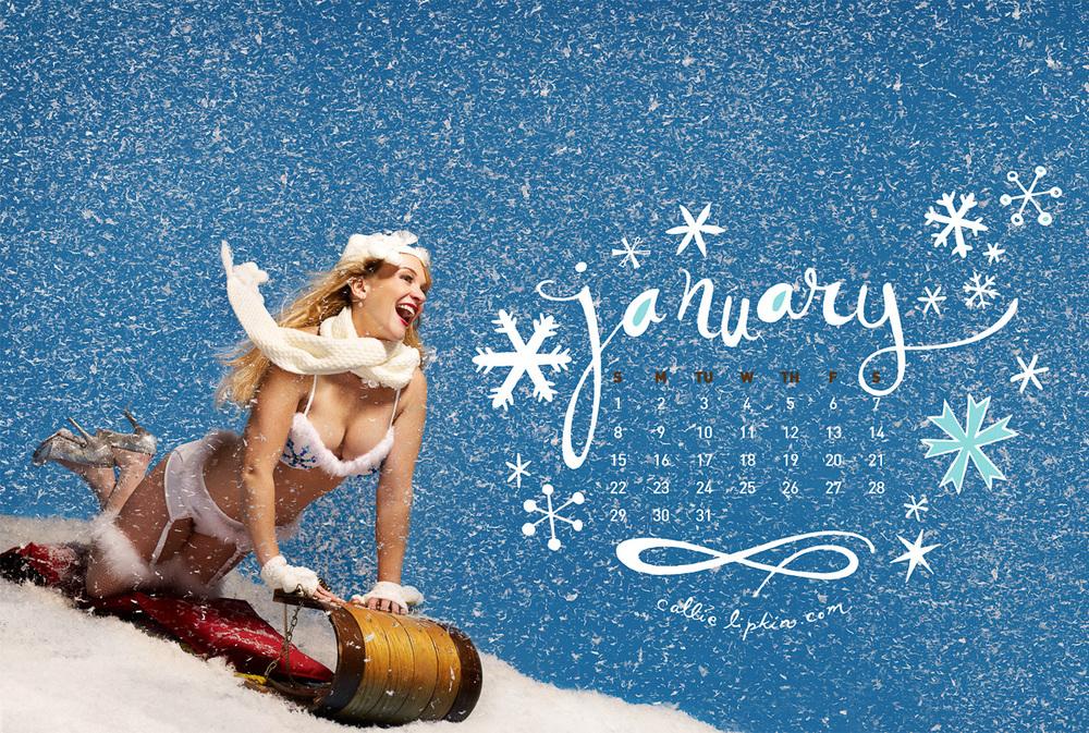 Calendar_Jan_1920x1280.jpg