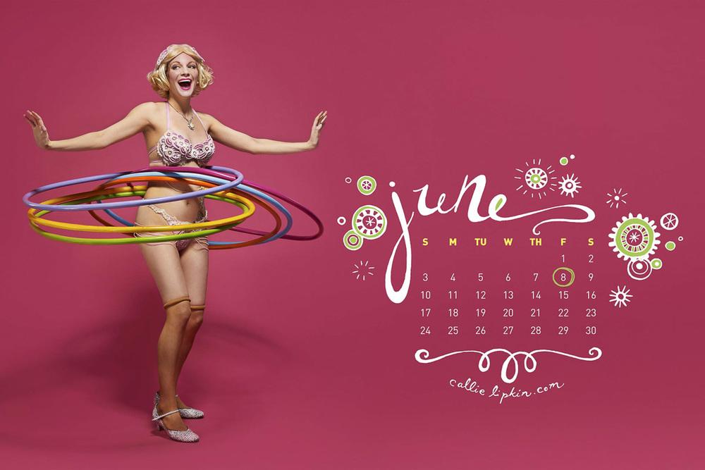 Calendar_Jun_1920x1280.jpg