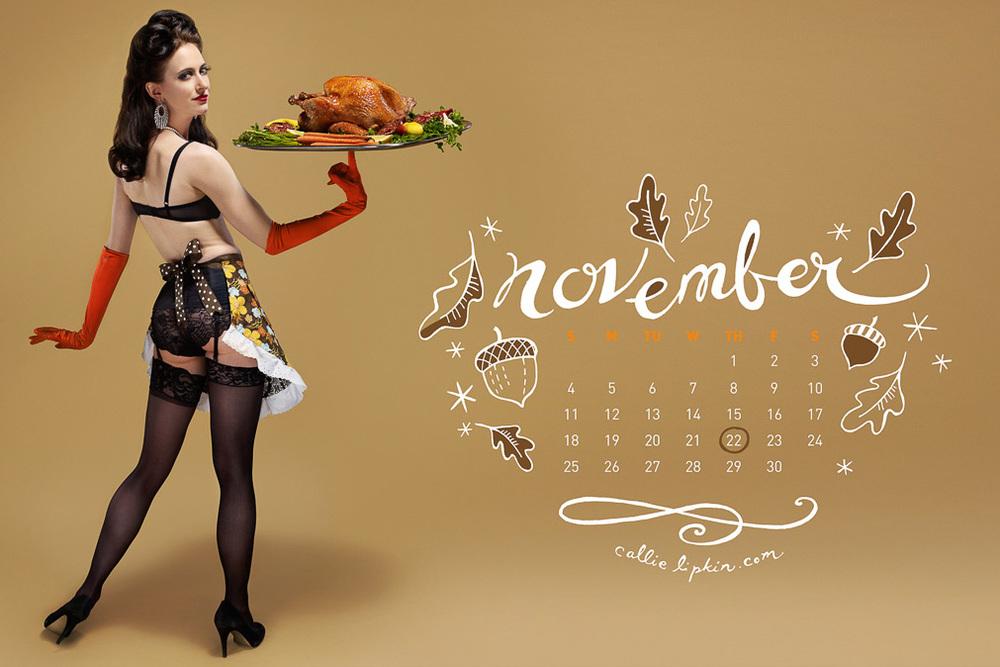 Calendar_Nov_1920x1080.jpg