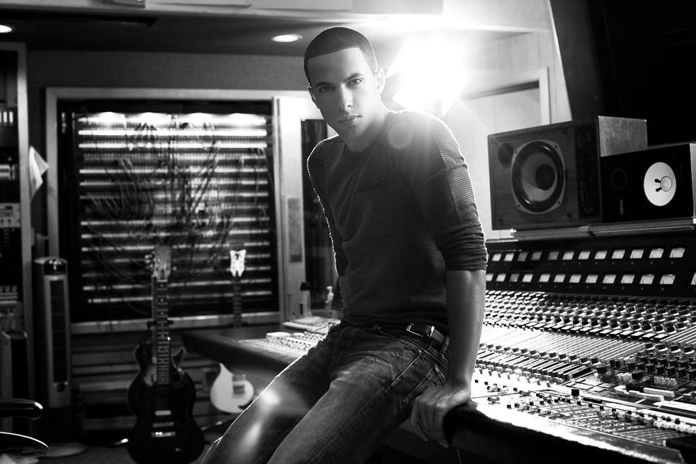 jls_05-record-studio1_0930.jpg
