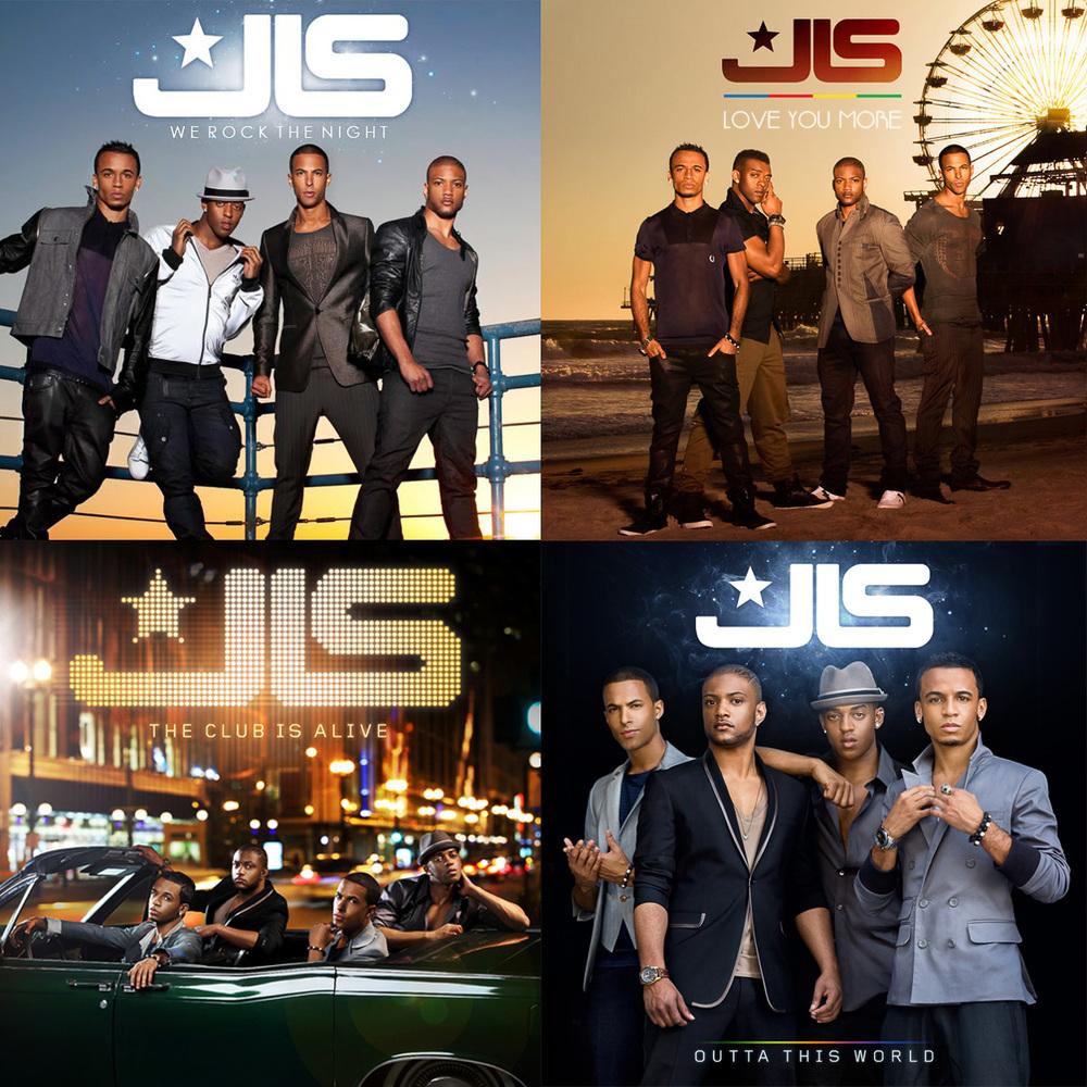 jls_covers.jpg