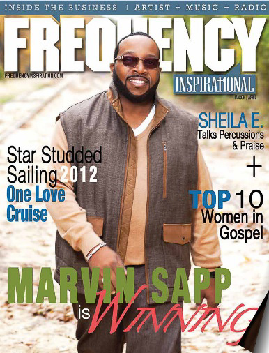 frequencymagazine_marvinsapp_marchapril2012.jpg