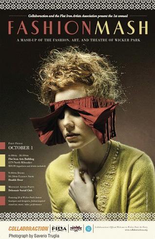fashionmash.jpg
