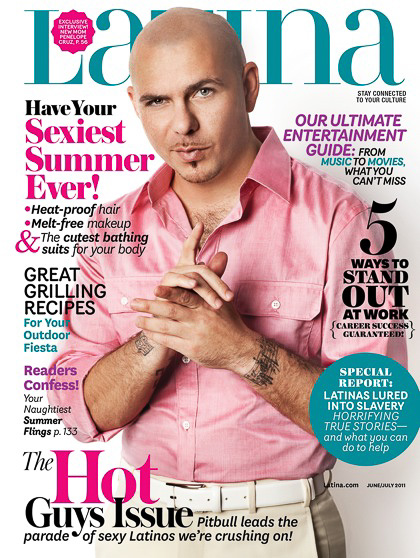 Pitbull-Cover-latina-magazine-2011.jpg