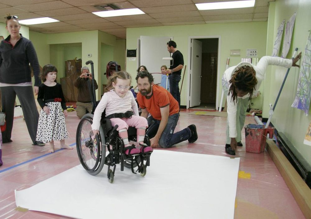 Wheel chair painting.jpg