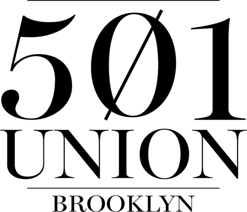 501 union logo_service.jpeg