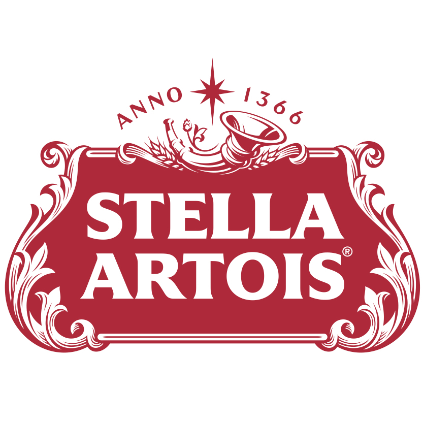 Copy of Stella Red Logo_sponsorHI.jpg