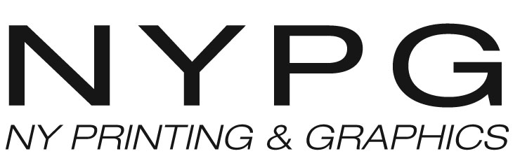 Copy of nypg logo.jpg