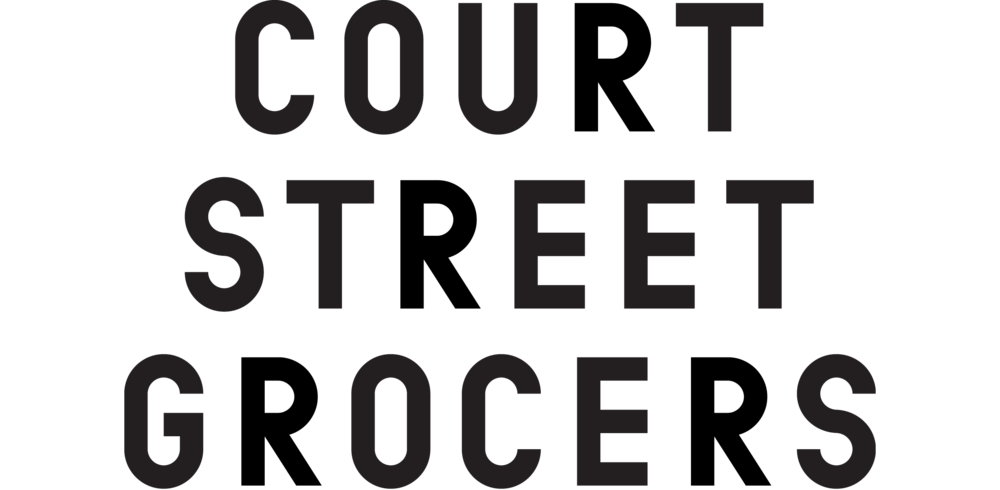 court street grocer logo.png