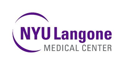 NYU Langone MC logo