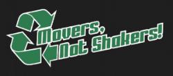 MNS-logo.png