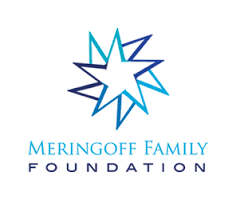 The Meringoff Family Foundation