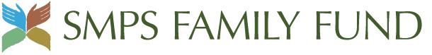 SMPS logo.png