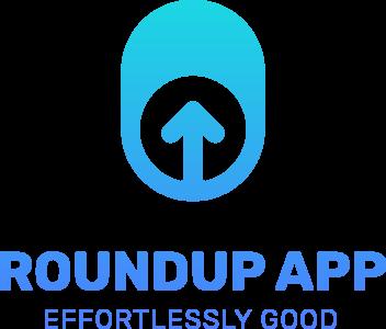 roundUp_logo_signup.png