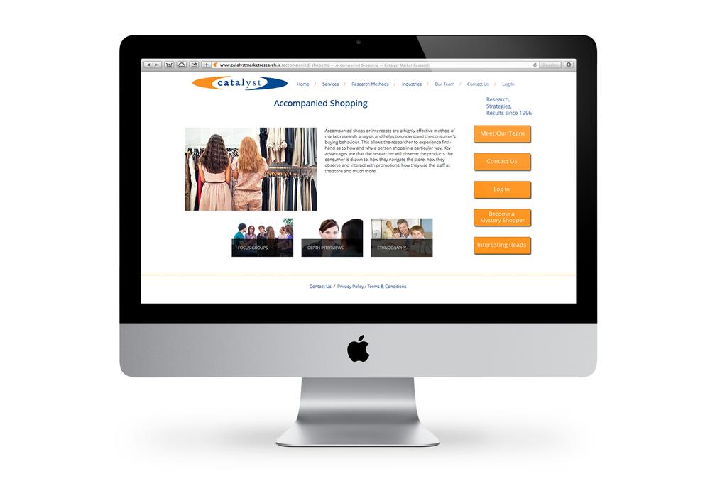 website-design-cmr-1.png