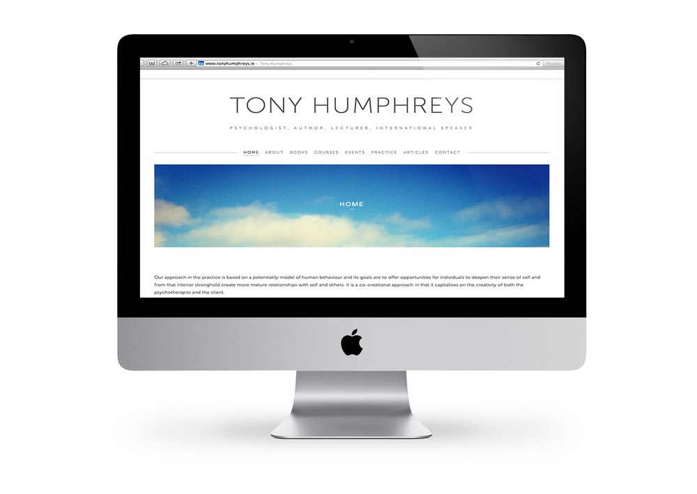 thwebsite-forsite.png