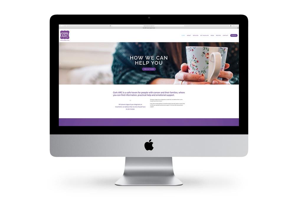 rach-website-design-cork-arc-1.jpg