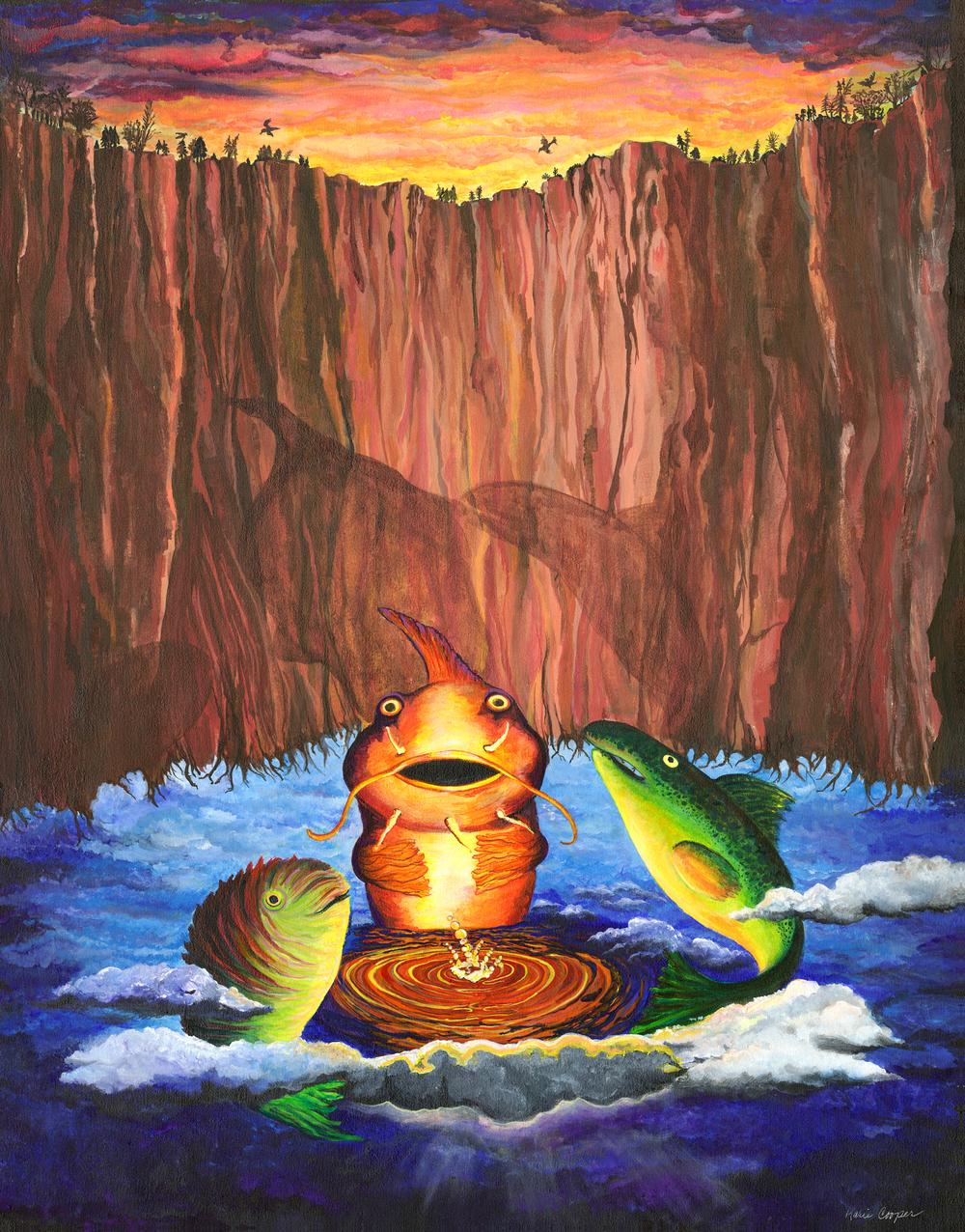Fish Tales.jpg