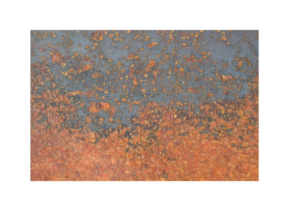 rust painting 5.jpg