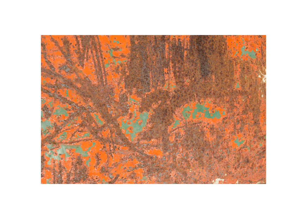 Rust painting.jpg