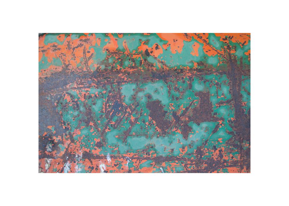 rust painting2.jpg