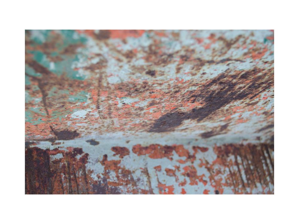rust painting3.jpg