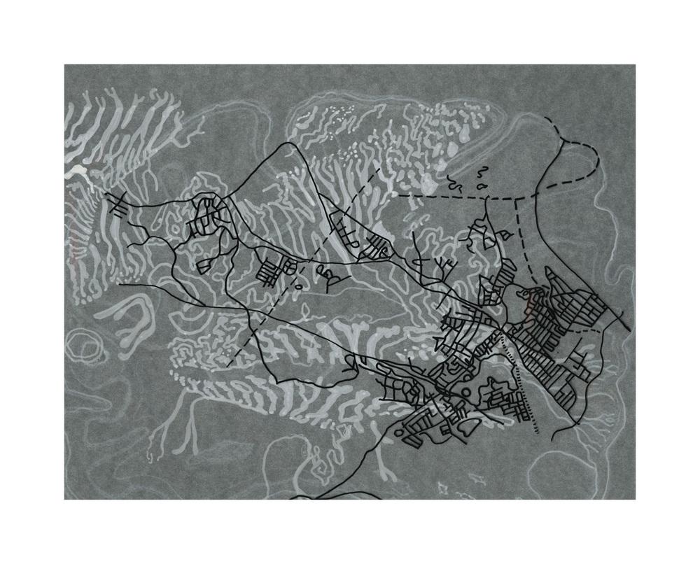 Drawing 2013 16x20_1.jpg