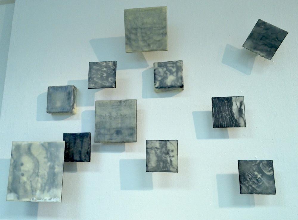 Wax Tiles 2.jpg