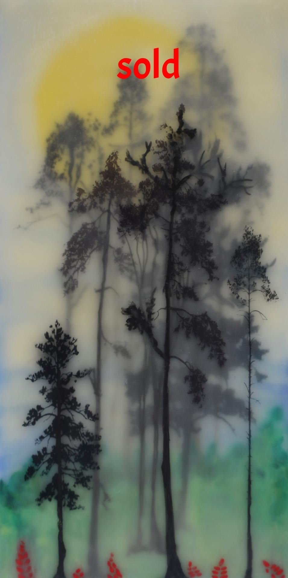 Trees 6x12.jpg