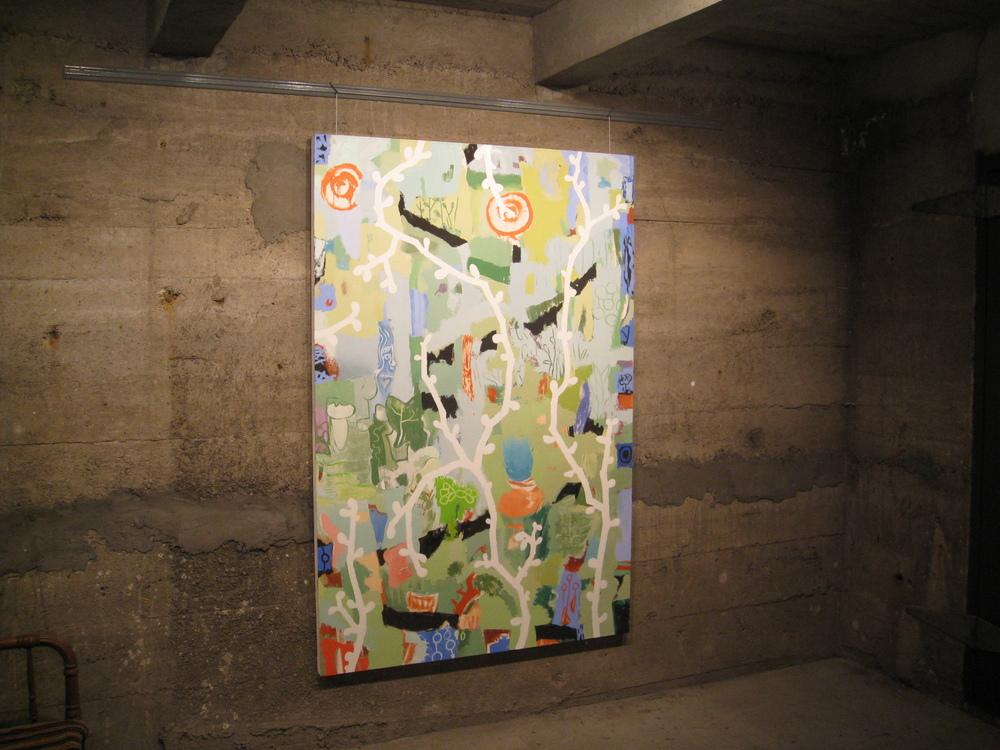 5 installed painting.JPG