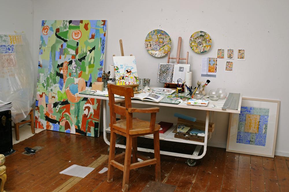4 studio.jpg