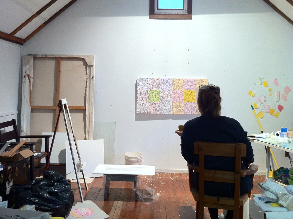 11 studio moment.JPG