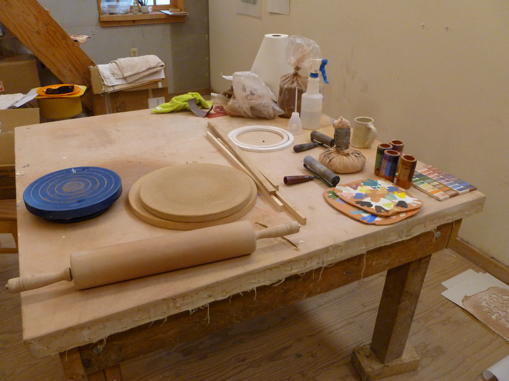 10 Anderson Ranch ceramic residency.JPG
