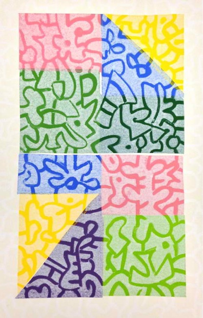 9%20Sampler%20monotype%202%20.jpg