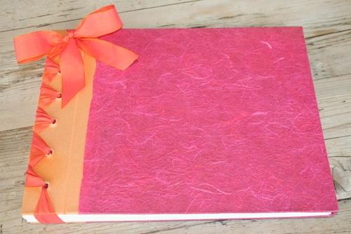 pink album.jpg