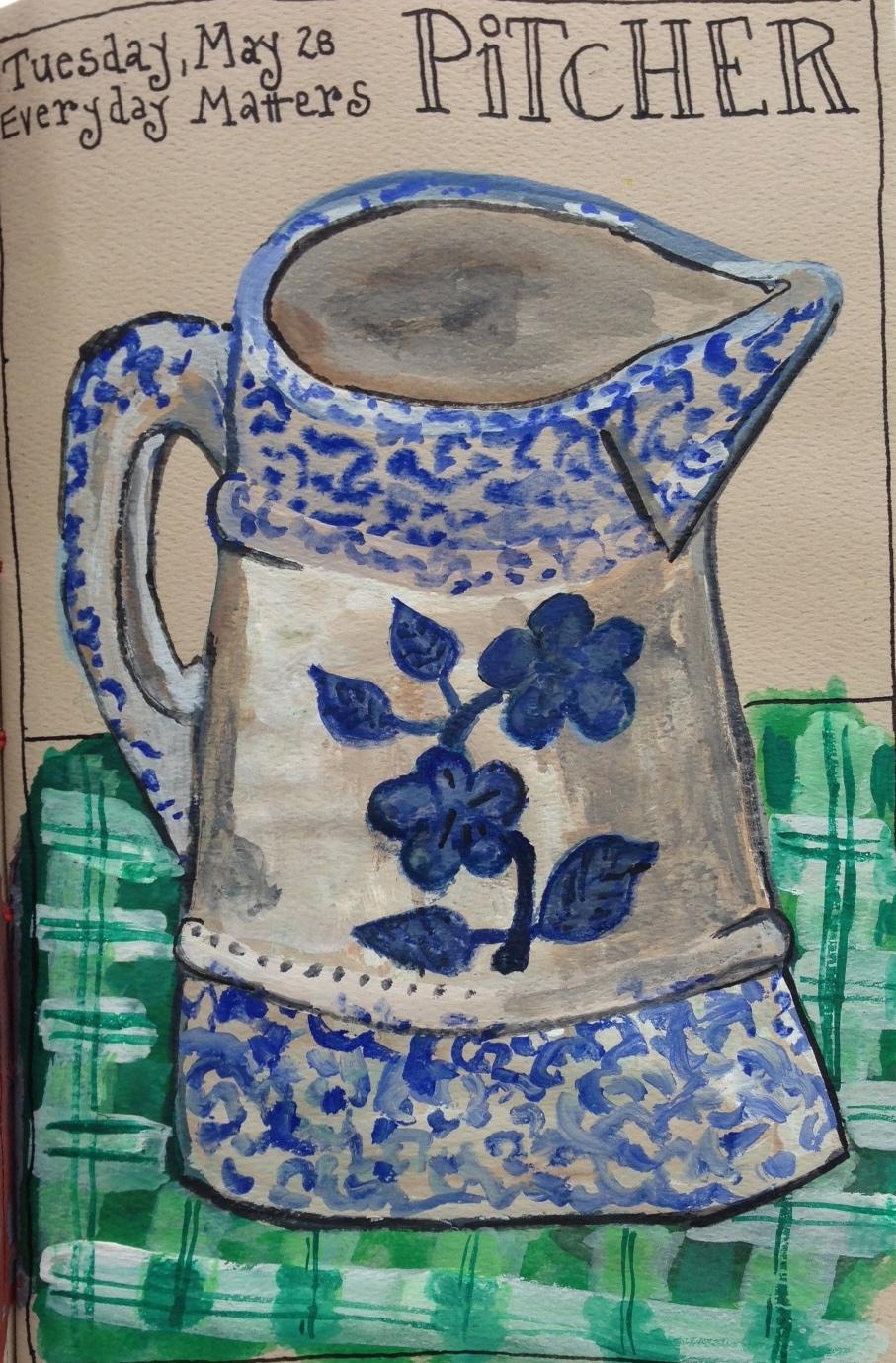 blue pitcher.jpg