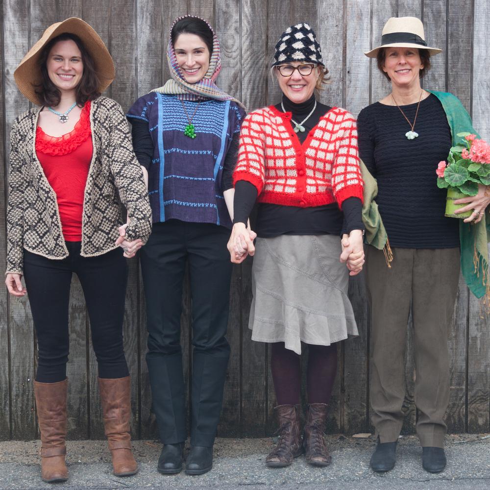 group shot #2.jpg
