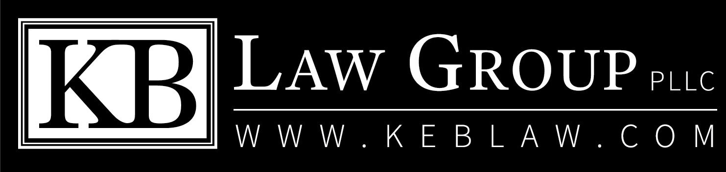 KB Law Group PLLC