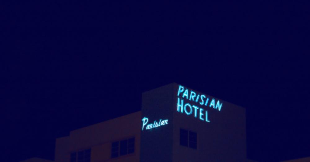 MOTLEY_MIAMI_parisian.jpg