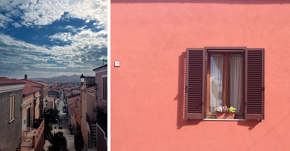 italia_8.jpg