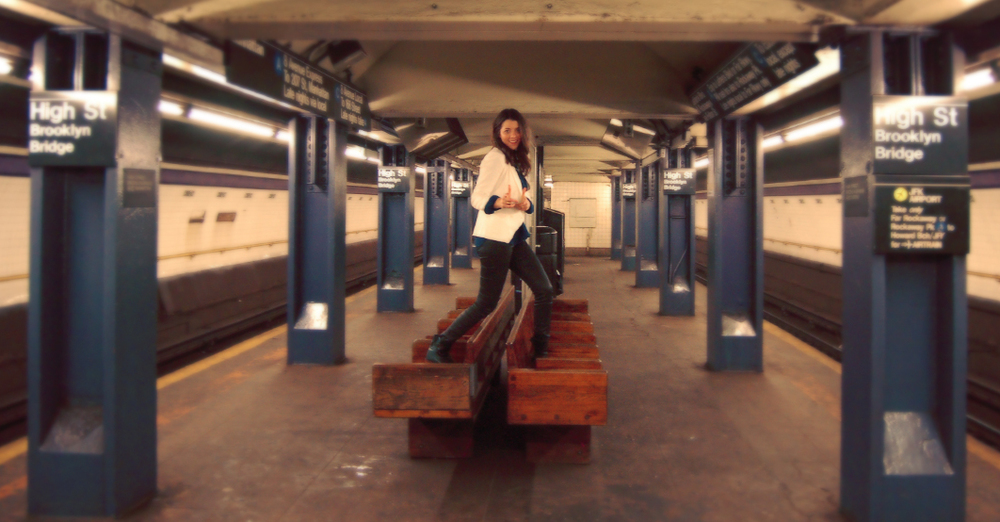 motley_holiday-shoot_subwayseats2.jpg
